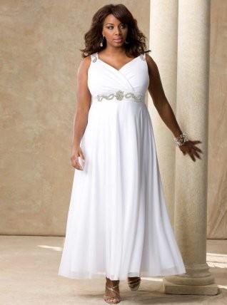 The Paisley Press Wedding Dress Styles Part II