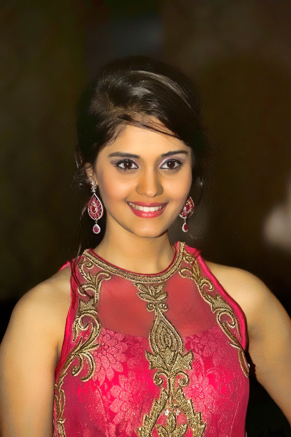 surabhi hd wallpapers | hd wallpapers (high definition) | free