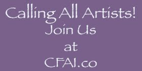 Find out how to become a member at CFAI.co
