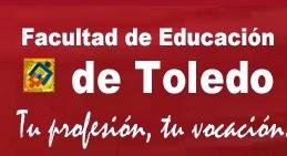 Facultad de Educación de Toledo