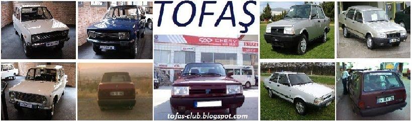 Tofaş Şahin,Doğan,Kartal,Serçe,Murat,Tofaş Kuş Serisi,Modelleri