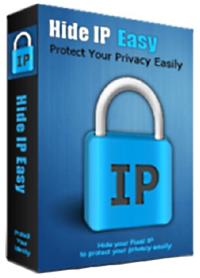 Hide IP Easy 5.2.4.6 Full Version Hide_IP_Easy