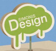 Concept et design du logo