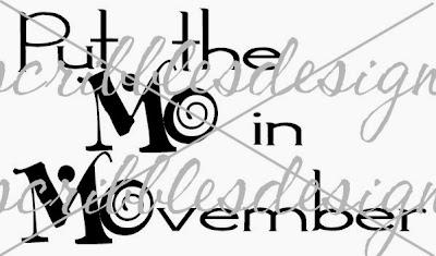 http://buyscribblesdesigns.blogspot.ca/2013/11/072-mo-movember-150.html