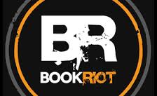 bookriot.com