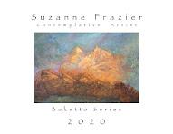 2020 Fine Art Calendar
