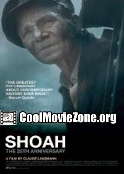 Shoah (1997)