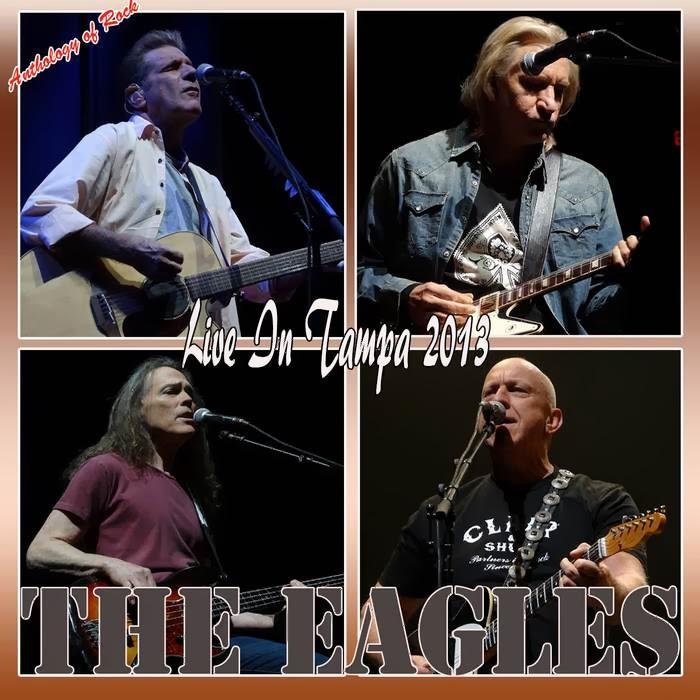 eagles hotel california live flac