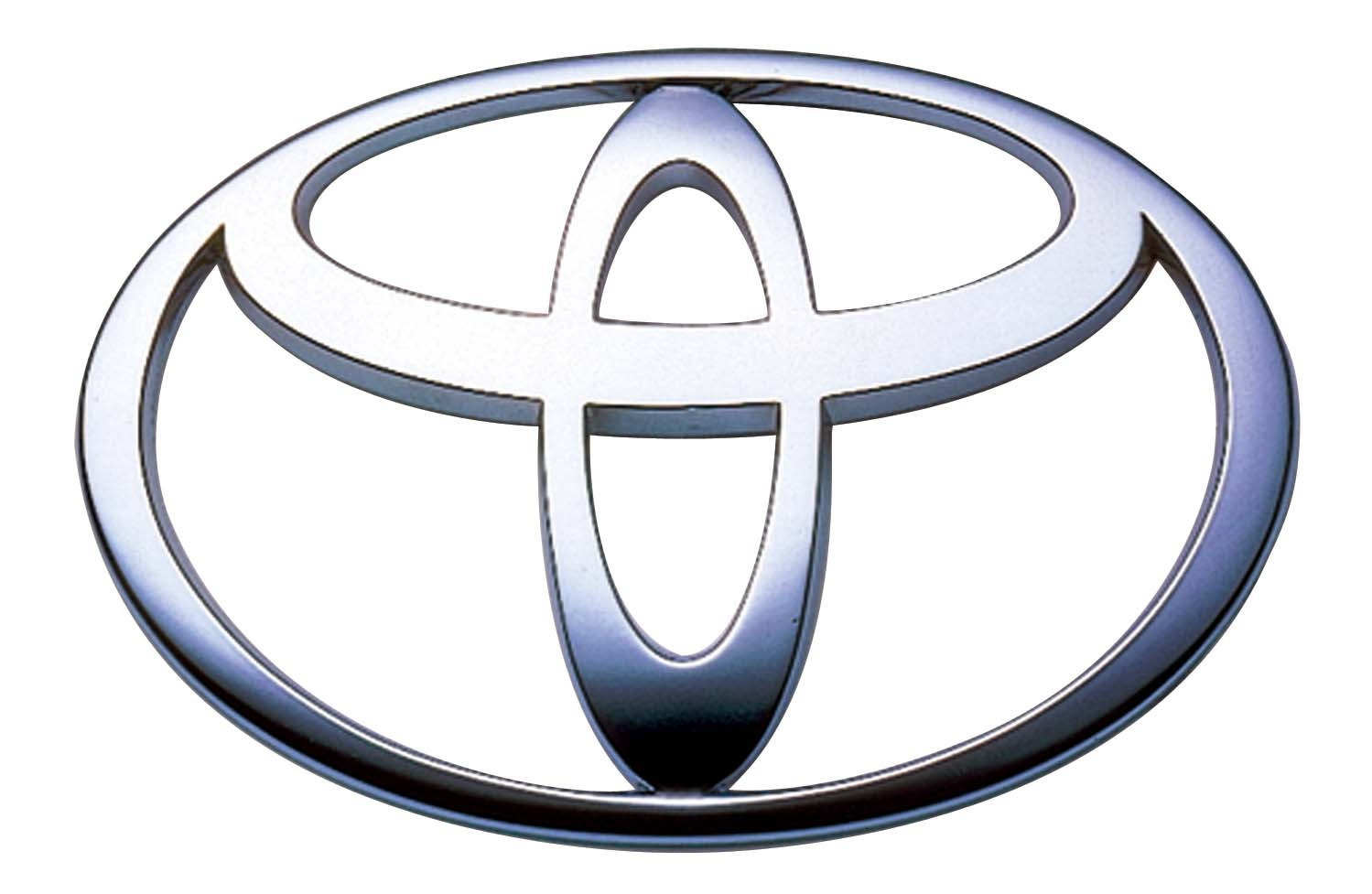 toyota motor corporation world s largest automobile The geography of toyota motor manufacturing corporation unryu suganuma the world automobile industry is in transition in the euro-pean and north american continents, the merger of germany's daimler-benz.