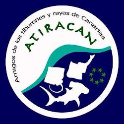Atiracan official website atiracan.org