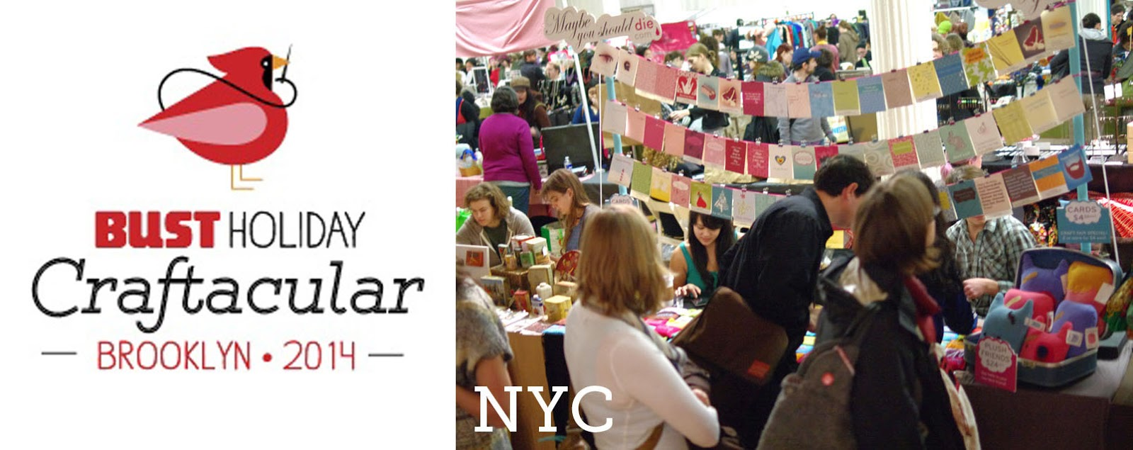 http://bust.com/new-york/bust-holiday-craftacular-brooklyn.html