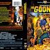 Capa DVD Os Goonies