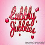 Lubbly Jubblies