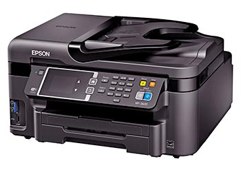 epson wf-4640dtwf review