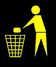 Campaña Por Un Quiché Limpio