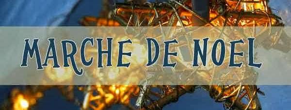 Hortense de biarritz hdeb - Marche de noel calvados ...