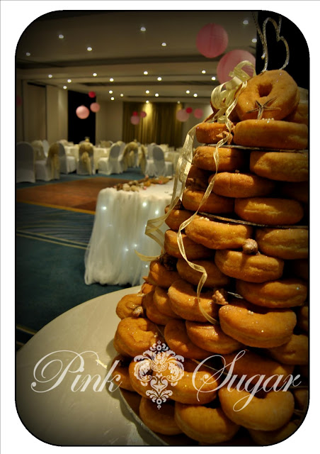 Buy For Less Wedding Cake Prices