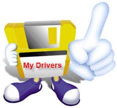 que es un driver o controlador