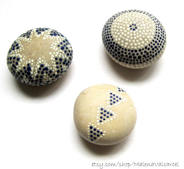 piedras-playa-pintadas