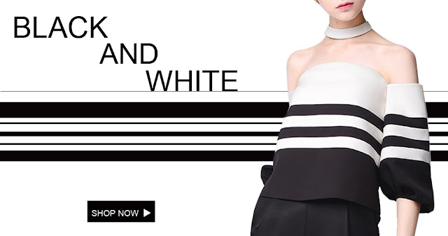 http://www.shopjessicabuurman.com/lookbook-black-and-white_c318