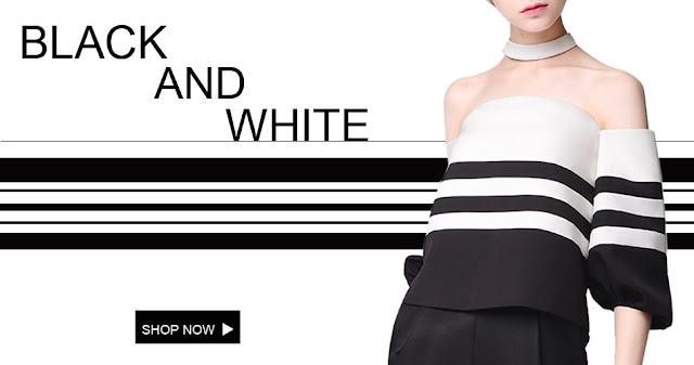 http://www.shopjessicabuurman.com/lookbook-black-and-white_c318