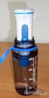Steripen Wasseraufbereitung