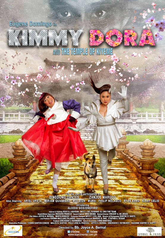 watch filipino bold movies pinoy tagalog Kimmy dora and the temple of