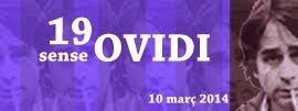 19 sense OVIDI