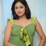 Hari Priya Latest Exclusive Hot Photos (55)