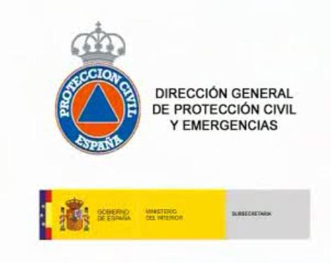 El cabaco al d a agosto 2011 for Ministerio del interior direccion y telefono