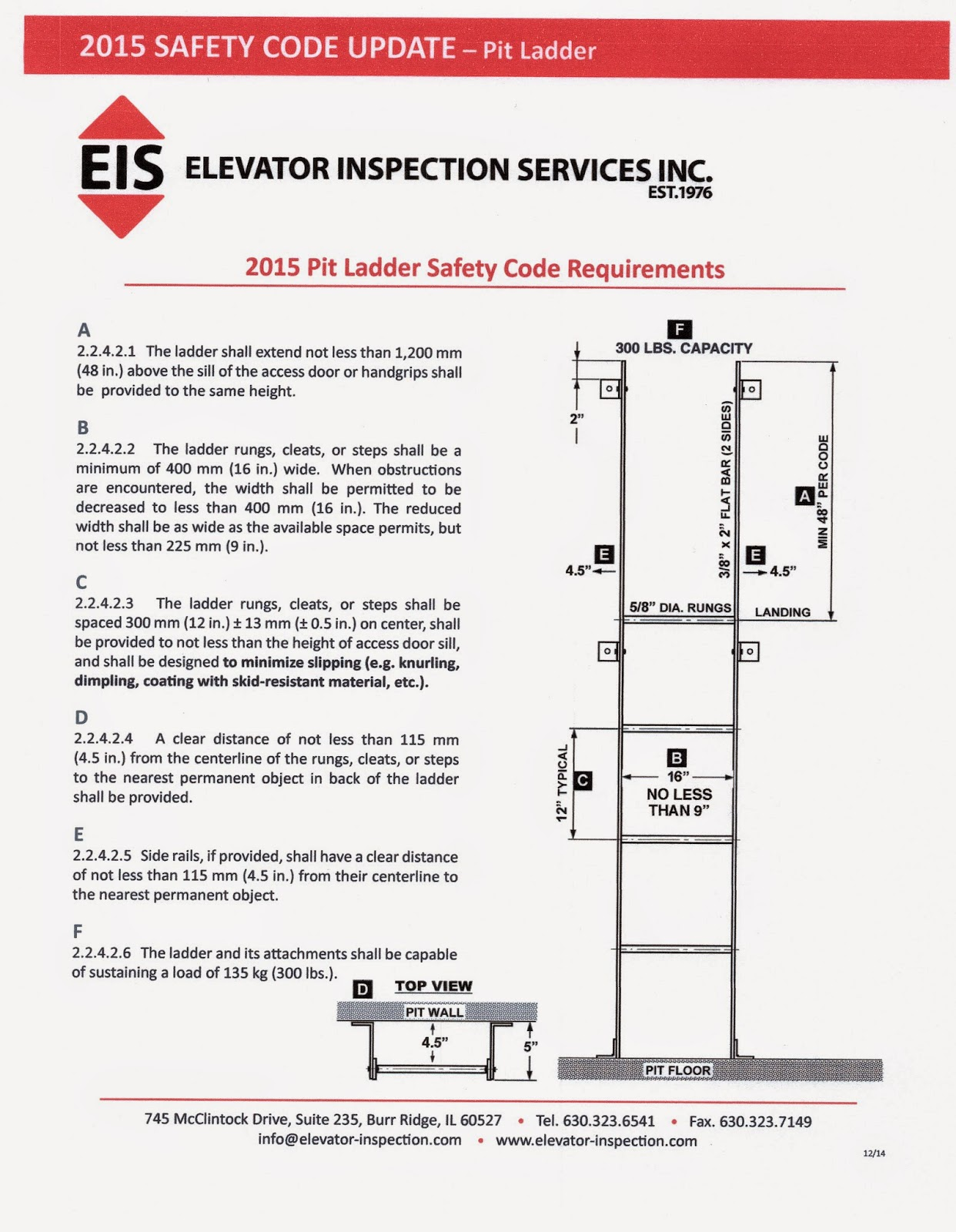 wiring diagram for elevator recall elevator schematic