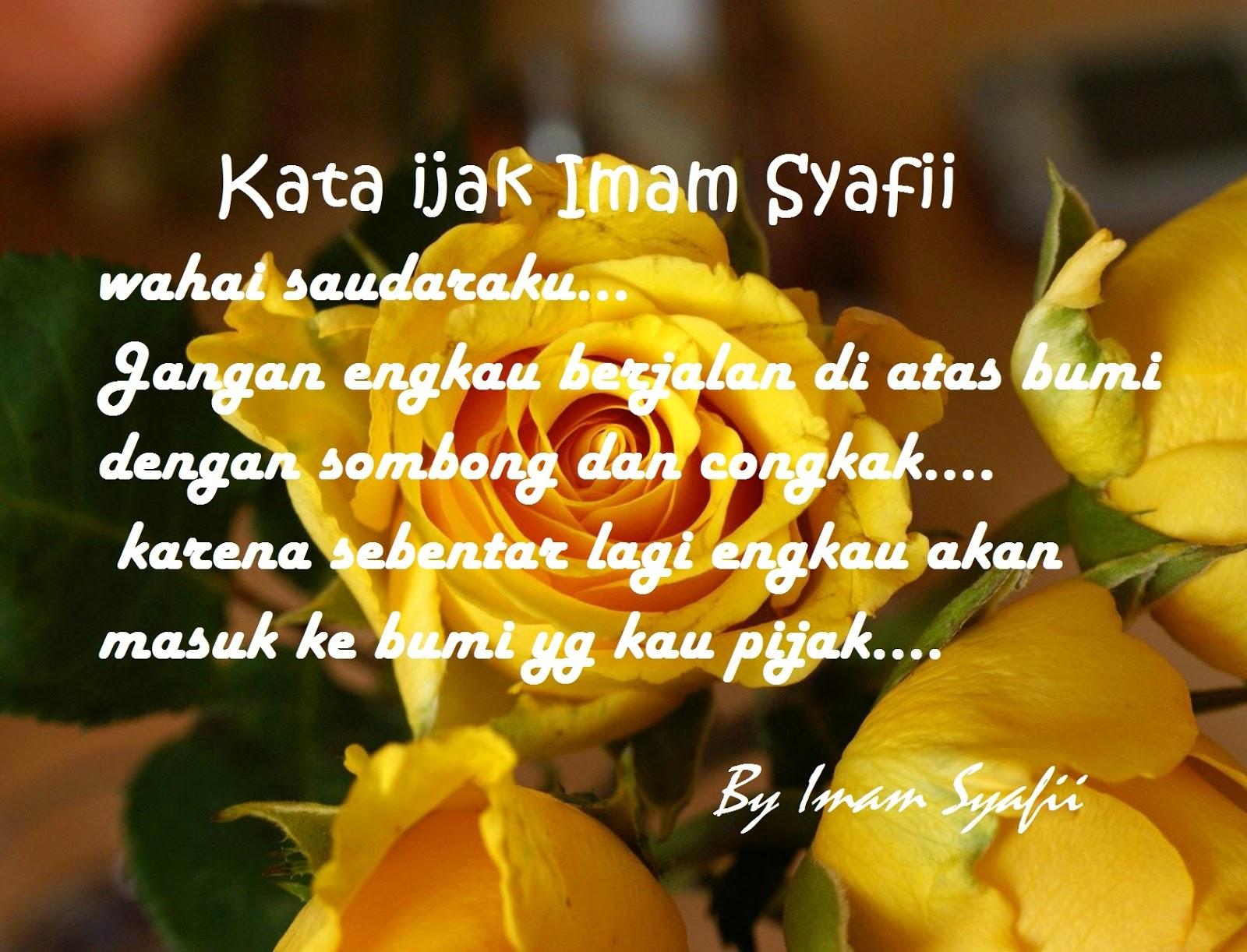 Gambar Dan Kata Kata Lucu Bahasa Aceh Stok Gambar Lucu