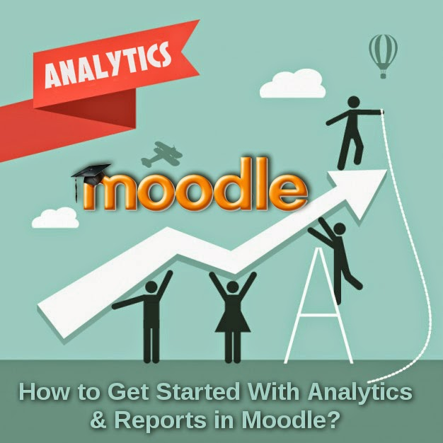 Moodle Development Service