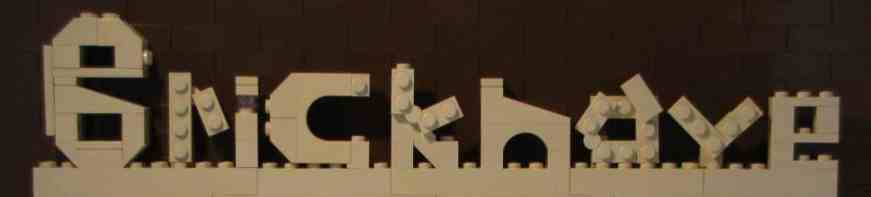 Bricknave