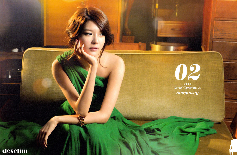 http://3.bp.blogspot.com/-_pCJEUtYObM/UNWzznvlsrI/AAAAAAAAMCM/IVc_Sup8hdY/s1600/SNSD+Sooyoung+2013+Calendar++Wallpaper.jpg