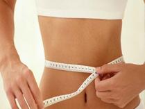 Dieta das 1000 calorias
