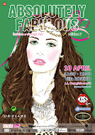 Fashion & Vintage Fair