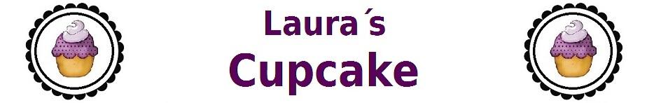 Laura´s Cupcake