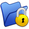 Folder Lock 7.2.0