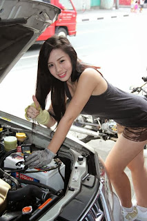 http://trucksinvest.com/?m&id=TI1001247