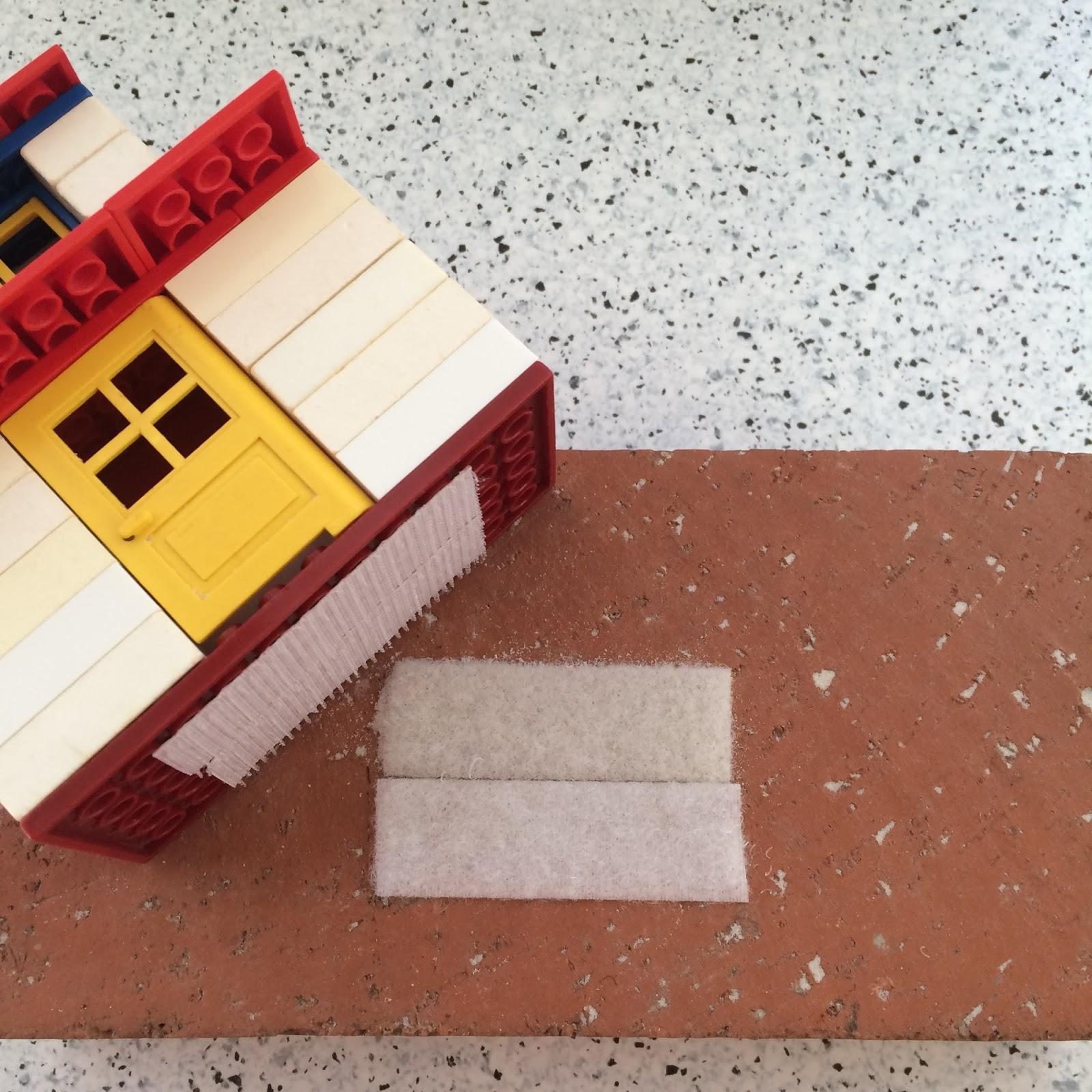 Wise man built his house upon the rock sermon - Teach