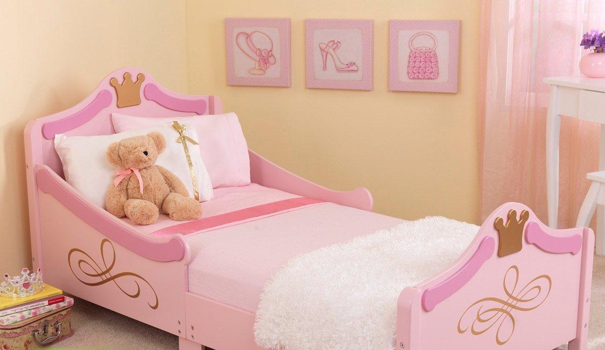 Gabinete para banheiro jogo de cama para criancas for Cama cama cama
