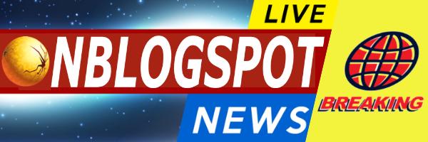 Onblogspot News