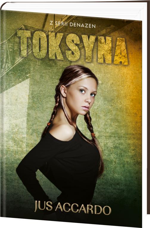 http://yosoymorena.blogspot.com/2013/12/toksyna-jus-accardo.html
