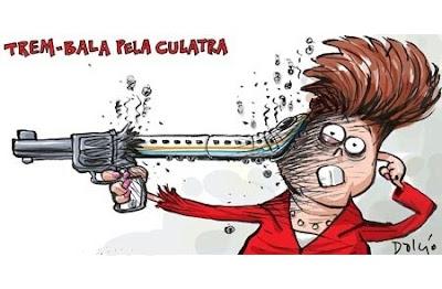 http://3.bp.blogspot.com/-_pJWe8M186g/ToUtikgZhzI/AAAAAAAADb8/eYXLh6SC5yw/s640/trem-bala-pela-kulatra-dilma-120711-humor-politico.jpg