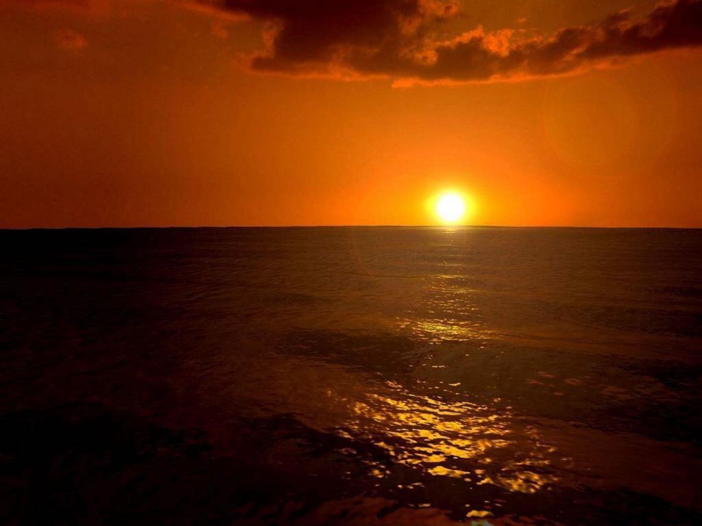 http://3.bp.blogspot.com/-_pJbPAjMIBU/Tdtshuu7-2I/AAAAAAAAAZk/U8zdB6hwE7U/s1600/3D_sunset_jpg-797478.jpg