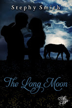 The Long Moon