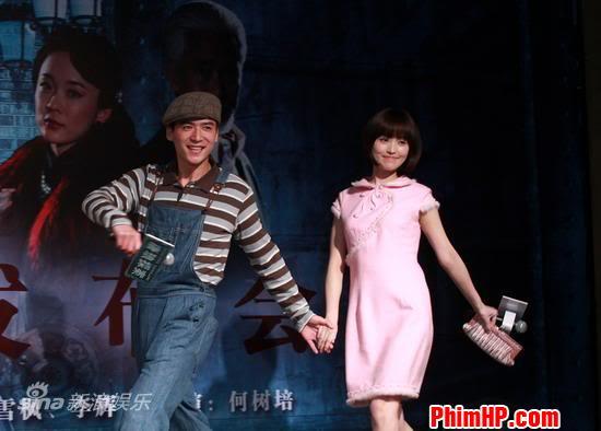 PhimHP.com-Hinh-anh-phim-Tham-tu-lung-danh-Detective-Tang-Lang-2010_43.jpg