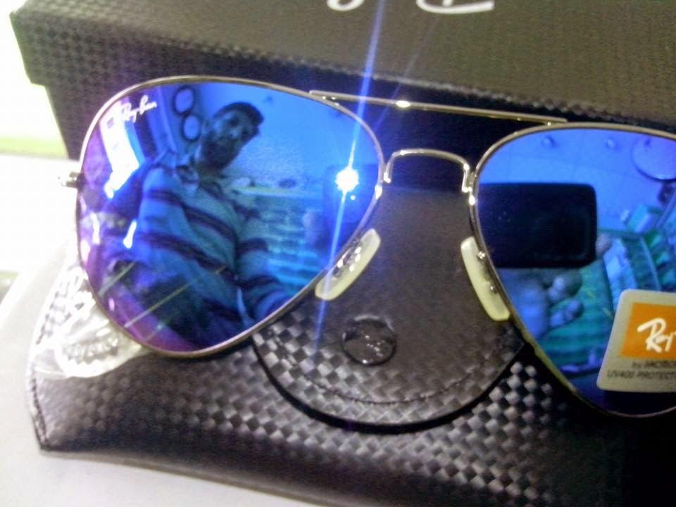 78951c23f54 Dabang Aviator Sunglasses blue mercury. Aviator 3025