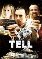 Tell (2014) [Latino]